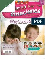 83390580-cuaderno-emociones.pdf