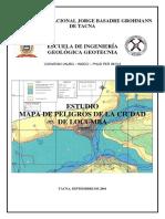 locumba_mp.pdf