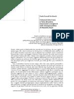 Il dovere di_dire il vero e l'etica del potere. 'Sulla menzogna politica' di A. Koyré.pdf