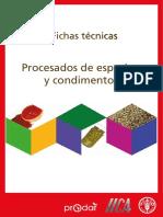 a-au167s.pdf