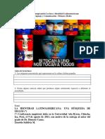 guía3MEDIOclectoraIdentidadlatin - Copy.docx