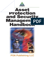 Asset Protection and Security Management Handbook [2003].pdf