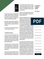 Popper (1ª parte).pdf