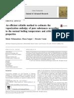 Chem 111.1 reference Clausius clapeyron5.pdf