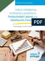 guia_practica_para_el_manejo_de_emociones_0.pdf