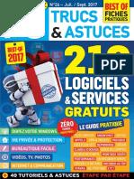 Windows Pc Trucs Et Astuces 26