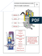 notion-de-couple-et-puissance-MVM-prof.pdf