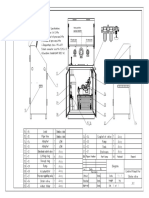JY1-Control Panel for Choke