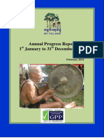 0_10 _Annual Progress Report _06 Feb 2014.pdf