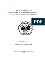 ppl1_4201409022_R112_1346341435.pdf