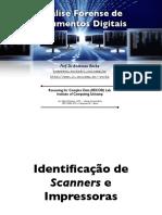 06 - Identificação de Scanners e Impressoras.pdf
