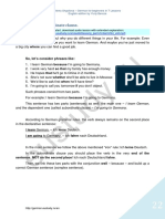 Lesson 4 - Subordinate Clause.pdf