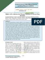 IJAMSCR-13-106 Languluri Reddenna.pdf