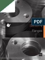 AAP-S4-Flanges-E2-S.pdf