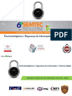 IFSP-2013-Seguranca-da-informacao-mP-vF4.pdf