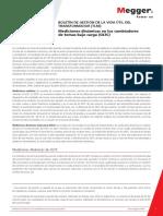 TLM2 Bulletin DynamicResistanceOLTC Es V02