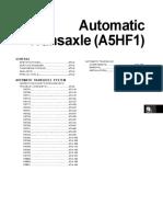 Transmision-a5hf-Hyundai.pdf