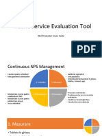 Public Service Evaluation Suite.pptx
