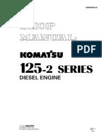6D125-2-Engine-PC450-6-Shop-Manual-SEBM006410.pdf