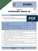 ENGENHARIA_III.pdf