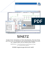 SINETZ_Featurelist.pdf