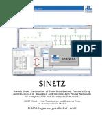 SINETZ_Featurelist.pdf
