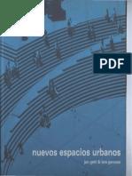Nuevos espacios urbanos. (Jan gehl).pdf