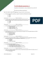 API 570 Model questions-1.pdf