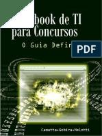 handbook_ti_para_concursos-modificado.pdf