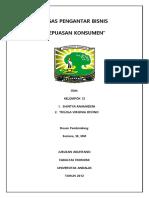 TUGAS PENGANTAR BISNIS(1).docx