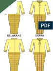 Baju Perpisahan 1.pdf