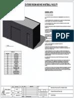 Netball Facilities.pdf