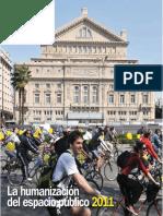 la-humanizacion-del-espacio-publico-2011.pdf
