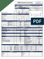 CE0034-WPS_PQR02_E7.62_P01_01.pdf