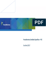 CPU MODULO 04 C Procedimentos Contabeis Especificos PCE RPPS