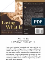 157996197-Byron-Katie-Loving-What-Is.pdf