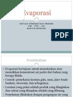 6.-Evaporasi.pdf