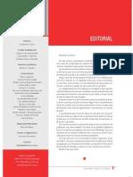 El Derecho .::. Cuaderno de Familia - Agosto 2010