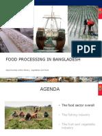 Food Processing in Bangladesh.pdf