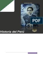 143304773-Historia-Del-Peru.doc
