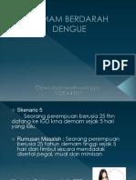 PPT B-12 sp 1.pptx