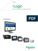 Catalogo PowerLogic SE