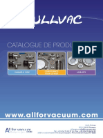 Catalogue FULLVAC 2014 PIPE