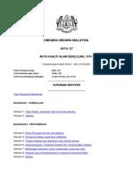 1380076314-Akta_Kualiti_Alam_Sekeliling_1974_-_ACT_127.pdf