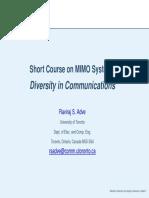 MIMOSystems.pdf