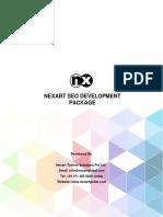 SEO Brouchers.pdf