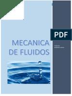 fuerzas-hidrostaticas
