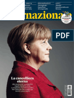 Internazionale N1223 2228 Settembre 2017 FreeMags.cc