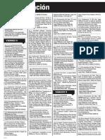 programacion-feria-del-libro.pdf