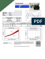 ARCTIC COOLING-AX550T-500W-Report.pdf